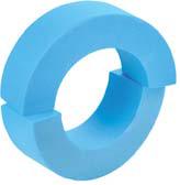 Ecoflex кольцо редукционное фото