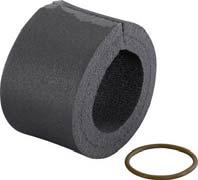 Uponor Ecoflex кольцо редукционное
