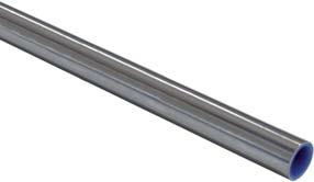 Uponor Metallic Pipe PLUS труба в отрезках фото