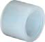 Uponor Q&E кольцо белое фото