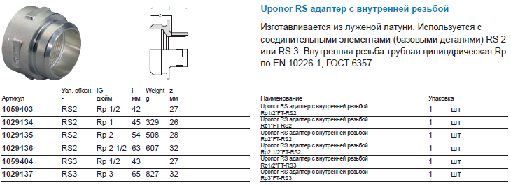 Uponor-RS-adapter-s-vnutrenney-rezboy