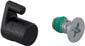 Uponor Smart Aqua фиксаторы и винты фото