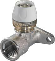 Uponor Smart Aqua водорозетка RTM фото