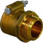 Uponor Ecoflex Aqua Twin труба 32x4,4-25x3,5/175