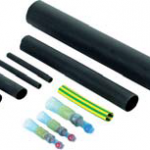 Ecoflex Supra Plus комплект для кабеля фото