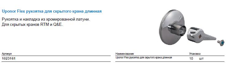 rukoyatka-dlya-skryitogo-krana