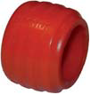 Uponor Q&E evolution кольцо красное фото