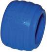 Uponor Q&E evolution кольцо синие фото