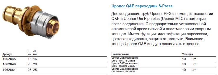 QE-perehodnik