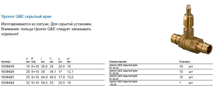 skryityiy-kran