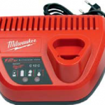Uponor Q&E зарядное устройство M12 фото