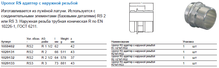 Uponor-RS-adapter-s-naruzhnoy-rezboy