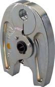 Uponor S-Press клещи Mini KSP0 фото