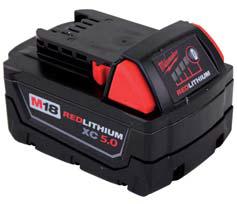Uponor SPI Q&E запасной аккумулятор фото