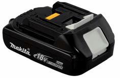 Uponor SPI S-Press аккумулятор для инструмента Mini2 фото