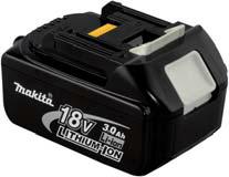Uponor SPI S-Press аккумулятор для инструмента фото