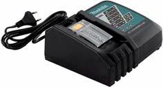Uponor SPI S-Press зарядное устройство фото