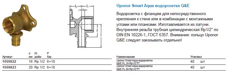 Smart-Aqua-vodorozetka-QE