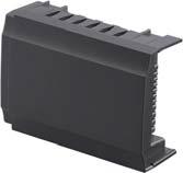 Uponor Smatrix Wave дополнительный модуль M-160 фото